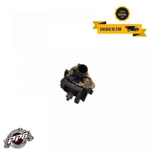 Pompa apa Audi A8 4.0 TDI