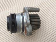 Pompa apa Audi Q5 038121019E 038 121 019 E