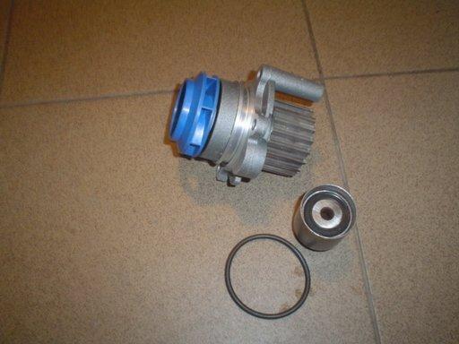 Pompa apa audi seat skoda vw SKF 1.4,1.9,2.0tdi