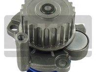 Pompa apa AUDI / SEAT / SKODA / VW - SKF - VKPC 81205(I)