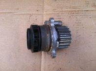 Pompa apa Audi VW 2.0 tdi cod 03L121019