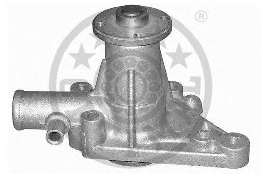 Pompa apa AUSTIN 1000-Series MK II, AUSTIN METRO, AUSTIN MINI - OPTIMAL AQ-1324