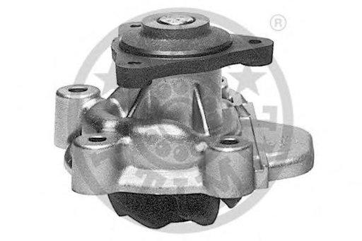 Pompa apa AUSTIN METRO, TRIUMPH ACCLAIM limuzina, HONDA PRELUDE  cupe (SN) - OPTIMAL AQ-1229