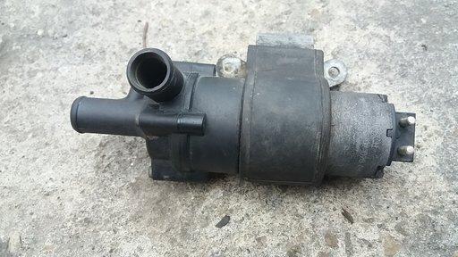 Pompa apa auxiliara Mercedes W210 clasa E