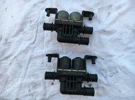 Pompa apa auxiliara originala BMW E39,E38,X5 E53
