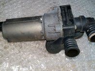 Pompa apa auxiliara recirculare bmw e90 e81 e87 e60 0392020068 6411-8 369 806-03