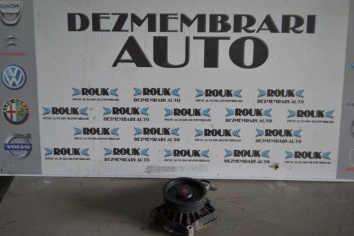 Pompa apa BMW 320 163CP E90