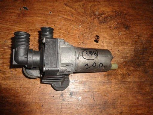 Pompa Apa BMW 320 Seria 3 E90 2.0 D Diesel 2005