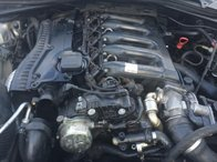 Pompa apa Bmw 530D E60