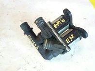 Pompa apa Bmw E34