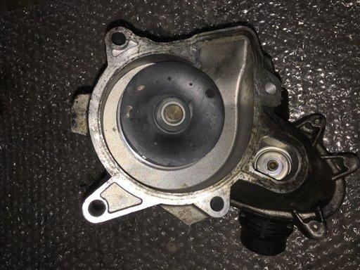 Pompa apa BMW E46 229571 F229571 F-229571
