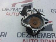 Pompa apa BMW E46 3.0D cod:77870559