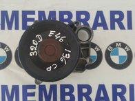 Pompa apa bmw e46 320d 136 cp