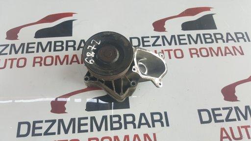 Pompa apa BMW E46 320d 150cp 77870559 piese din dezmembrari