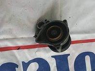 Pompa apa BMW E46 320D