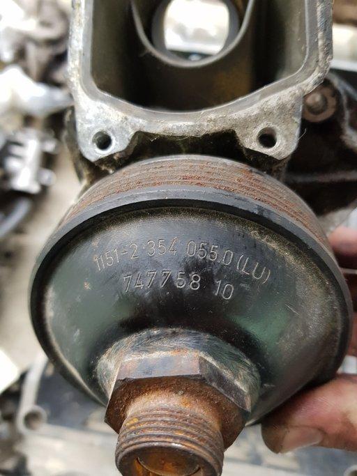 Pompa apa BMW E53 E39 E83 3.0d M57 cod 2354055.0 cod 74775810