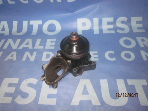 Pompa apa BMW E53 X5; 2354055