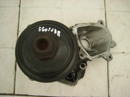 Pompa apa BMW E60 520d