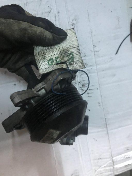 Pompa apa BMW E90 2.0 d 177 cp 2009