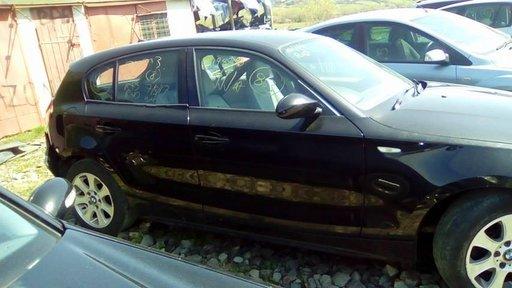 Pompa apa BMW Seria 1 E81, E87 2006 Hatchback 2.0 D