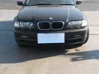 Pompa apa BMW Seria 3 E46 2001 sedan 2.0 D
