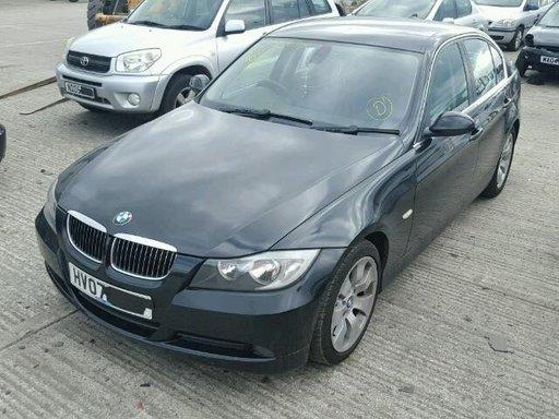 Pompa apa BMW Seria 3 E90 2007 BERLINA 3000D
