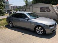 Pompa apa BMW Seria 5 E60 2004 berlina 2.2