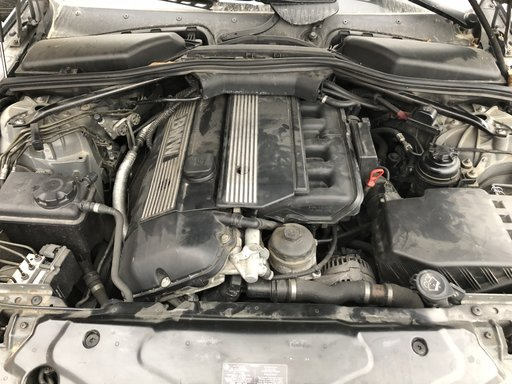 Pompa apa BMW Seria 5 E60 2005 Berlina Berlina