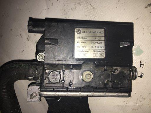 Pompa apa BMW X3 641291454390 64.12-9 145 439.0