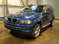 Pompa apa BMW X5 E53 2001 SUV 3.0D