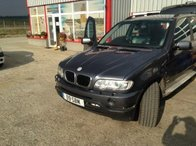 Pompa apa BMW X5 E53 3000D 2001-2006
