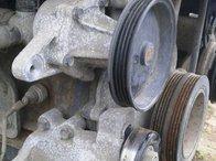 Pompa apa Chevrolet Aveo - 2010 - 1.2benzina - 30.000km