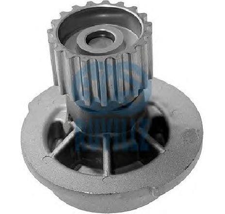 Pompa apa CHEVROLET LACETTI combi J200 PRODUCATOR RUVILLE 69004