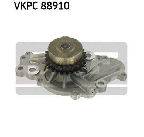 Pompa apa CHRYSLER SEBRING JR PRODUCATOR SKF VKPC 88910