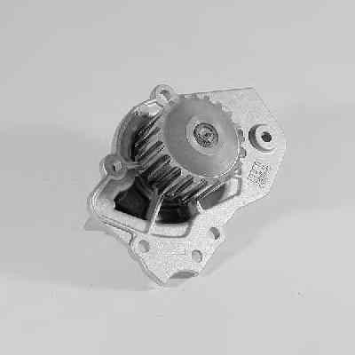 Pompa apa CITROËN BX (XB-_) HEPU P815