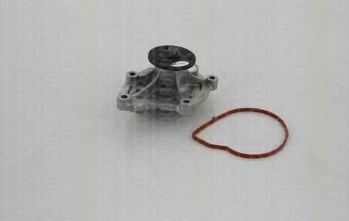Pompa apa CITROËN C4 cupe (LA_), CITROËN C4 I (LC_), PEUGEOT 207 (WA_, WC_) - TRISCAN 8600 10032