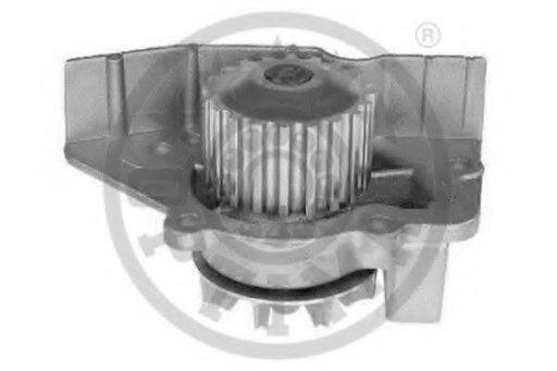 Pompa apa CITROËN RELAY bus (230P), PEUGEOT 806 (221), CITROËN XANTIA (X1) - OPTIMAL AQ-1134
