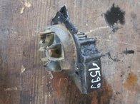 Pompa Apa CITROEN C5 , PEUGEOT 2.0 HDI 1999 – 2007 COD : 9630772610