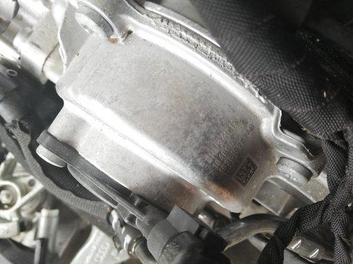 Pompa apa cu cuplare magnetica103L109096B VW Passa