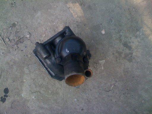 Pompa apa cu senzori peugeot boxer 2,5