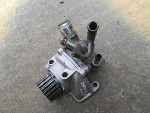 Pompa apa cu termostat Mazda 6 2.0di 136cp RF5C 2002-2007