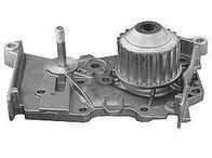 Pompa apa Dacia , Renault 1.4 - 1.6 benzina OEM 7700105176, 7700105378 , 8200146297*