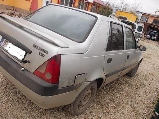 Pompa apa Dacia Solenza 2003 hachback 1.4 mpi