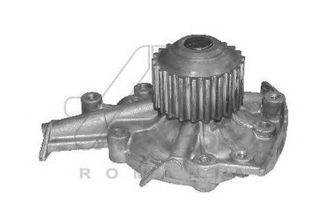Pompa apa Daewoo Tico si Matiz 96518977R Asam