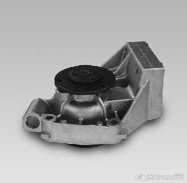 Pompa apa Fiat Ducato 2.8JTD 2002-