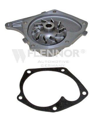 Pompa Apa - FLENNOR - FWP70055
