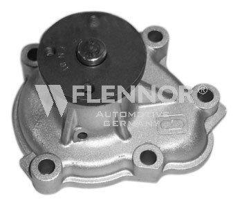 Pompa Apa - FLENNOR - FWP70760