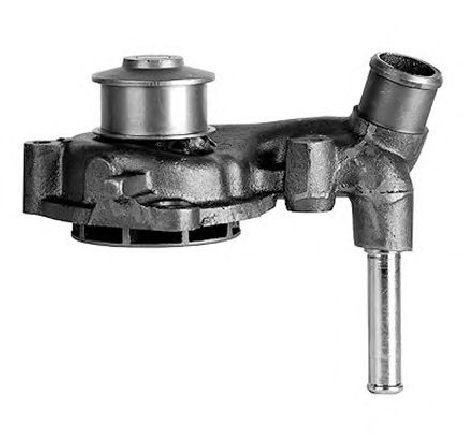 Pompa apa FORD ESCORT '95 CAROSERIE ( AVL ) 0