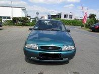 Pompa apa Ford Fiesta 1997 HATCHBACK 1.3