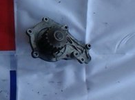 Pompa apa Ford Focus 1.6 tdci